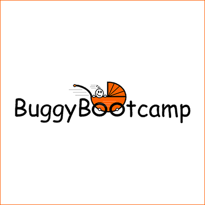 Buggy Bootcamp